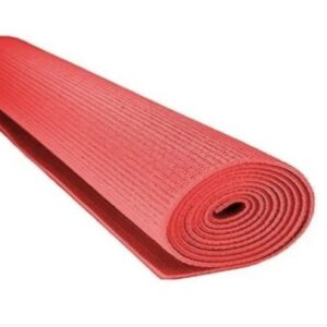 Mat Yoga-pilates